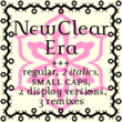 New Clear Era