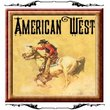 American West™