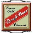 Draft Beer Classic™