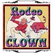Rodeo Clown™