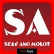 Serp and Molot