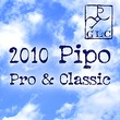2010 Pipo