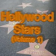Hollywood Stars (Volume 1)™