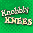 Knobbly Knees