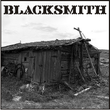 Blacksmith JNL