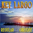 Key Largo JNL