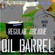 Oil Barrel JNL