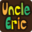 Uncle Eric™
