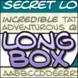 Longbox BB
