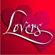 Lovers Pro