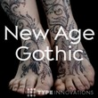 New Age Gothic™