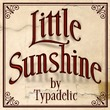 Little Sunshine™