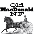 Old Mac Donald NF