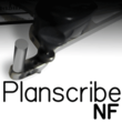 Planscribe NF