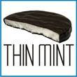 Thin Mint JNL