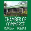 Chamber Of Commerce JNL