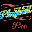 Playball Pro Regular
