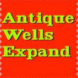 Antique Wells Expanded