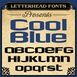 LHF Cool Blue™