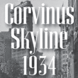 Corvinus Skyline