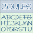 Joules™