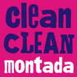 Montada Clean