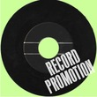 Record Promotion JNL