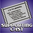 Supporting Cast JNL