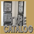 Type Catalog JNL