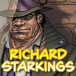Richard Starkings