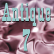 Antique 7™