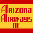 Arizona Airways NF