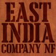 East India Company NF