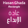 Hasan Ghada Rectangle