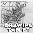 Drawing Tablet JNL