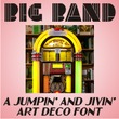 Big Band JNL