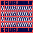FourJuly™