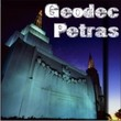 Geodec Petras Enhanced