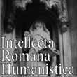 Intellecta Romana Humanistica