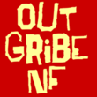 Outgribe NF