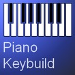 Piano Keybuild