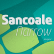 Sancoale Narrow™
