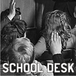 School Desk JNL