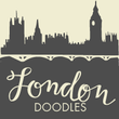 London Doodles™