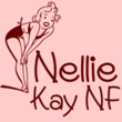 Nellie Kay NF