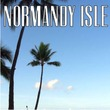 Normandy Isle JNL
