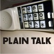 Plain Talk JNL