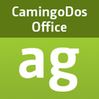 Camingo Dos Office™