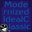 FHA Modernized Ideal Classic™