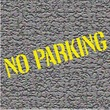 No Parking JNL